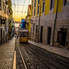 Best of Lisbon Tram Images Part 5a Photography By Messagez com