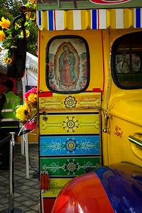 Medellin, Colombia July 31, 2017