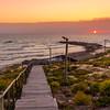 Portugal Vila Nova de Milfontes Landscape Photography 2 By Messagez com