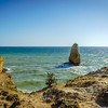 Best of Algarve Beaches Photography Praia do Carvalho 6 By Messagez com
