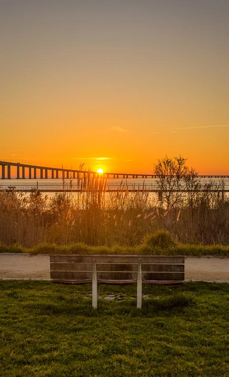 Portugal Lisbon Park of Nations Photography 4 at Sunrise Messagez com