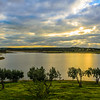 Best of Alentejo Photography 17 By Messagez com
