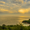 Portugal Arrabida Viewpoint Beauty Photography By Messagez com