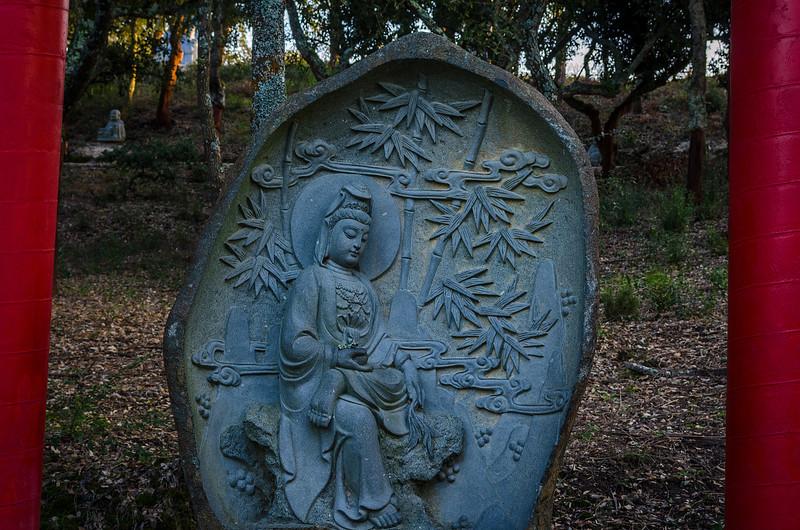Buddha Eden Art Sculptures Photo 9 By Messagez com