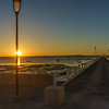 Portugal Alcochete Pier Photography 6 By Messagez com
