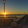 Portugal Alcochete Pier Photography 6 By Messagez com