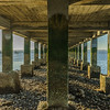 Portugal Alcochete Pier Photography 4 By Messagez com