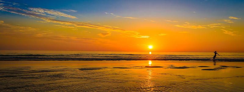 Best of Lisbon Beaches Sunset Photography 17 By Messagez com