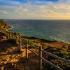 Portugal Cape Roca Fine Art Photography 2 By Messagez com