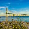 Original Lisbon Portugal Bridge Art Photography 30 By Messagez com
