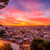 Best of Lisbon Sunset Photography 4 By Messagez com