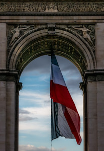 Arc Flag