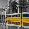 Original Magical Portugal Lisbon Tram Photography 3 By Messagez com