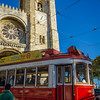 Best of Lisbon Tram Images By Messagez.com