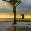 Original Portugal Lisbon Photography 52 By Messagez com