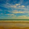 Best of Lisbon Beaches Photography 33 By Messagez com