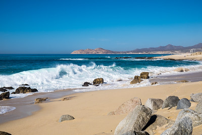 Cabo Surf