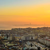 Best of Lisbon Panoramic Art Viewpoints Photography By Messagez com