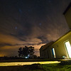 Best of Alentejo Night Sky Photography 12 By Messagez com