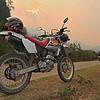 AS_Vietnam_0000011182