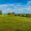 Best of Evora Alentejo Panorama Photography 29 By Messagez com
