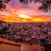 Best of Lisbon Sunset Photography By Messagez com