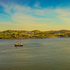 Best of Portugal Lisbon Panoramic Photography 2 By Messagez com