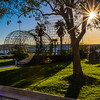 Best of Lisbon Garden Sunshine Art Photography 4 By Messagez com