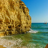 Discovering The Amazing Algarve Beaches Photography By Messagez com