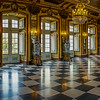 Queluz National Palace Fine Art Photography 8 By Messagez com