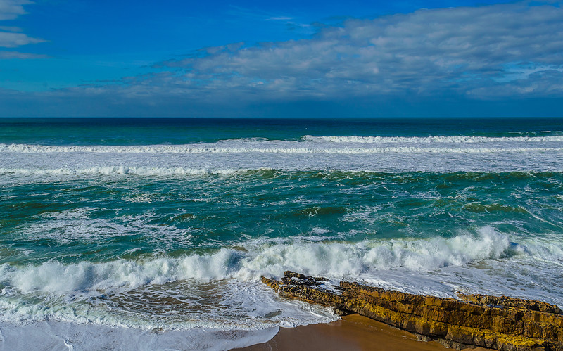 Original Lisbon Coast Beauty Photography 11 By Messagez com