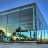 Cascais Reflection Image By Messagez.com
