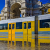 Best of Lisbon Trams Photography 32 By Messagez com