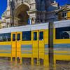 Best of Lisbon Trams Photography 32 By Messagez com
