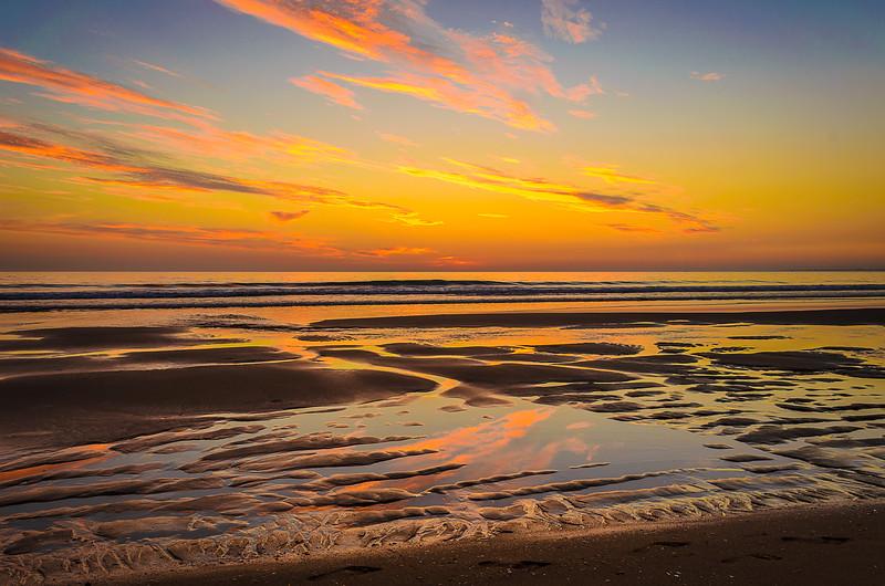Best of Lisbon Beaches Sunset Photography By Messagez com