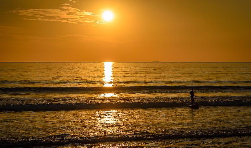 Best of Lisbon Beaches Sunset Photography 13 By Messagez com