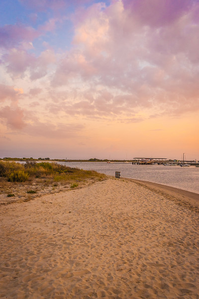 Best of Tavira Algarve Portugal Photography 10 By Messagez com