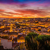 Best of Lisbon Sunset Photography 6 By Messagez com