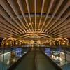Lisbon Orient Station