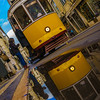 Best of Lisbon Trams Photography 37 By Messagez com