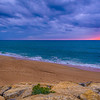 Portugal Peniche Baleal Beach Photography 3 By Messagez com