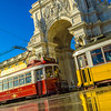 Best of Lisbon Trams Photography 18 By Messagez com