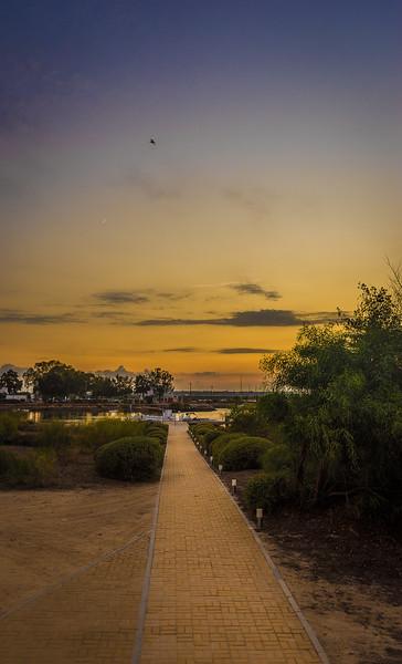Best of Tavira Algarve Portugal Photography 17 By Messagez com