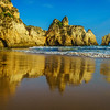Best of Algarve Portugal Photography 28 By Messagez com