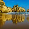 Best of Algarve Portugal Photography 28 By Messagez com