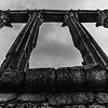Portugal Evora Temple Photography 2 By Messagez com