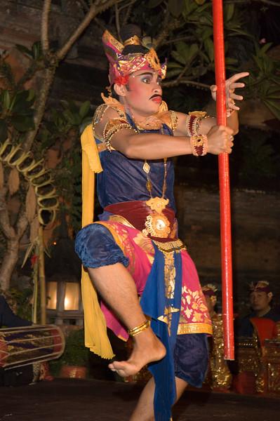 Bali_679.jpg