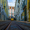Best of Lisbon Trams Photography 46 By Messagez com
