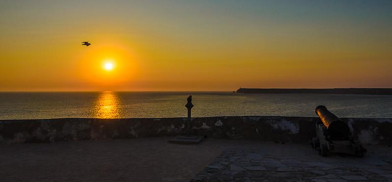 Best of Sagres Algarve Portugal Photography 4 By Messagez com