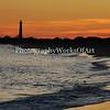 Cape May Sunset III